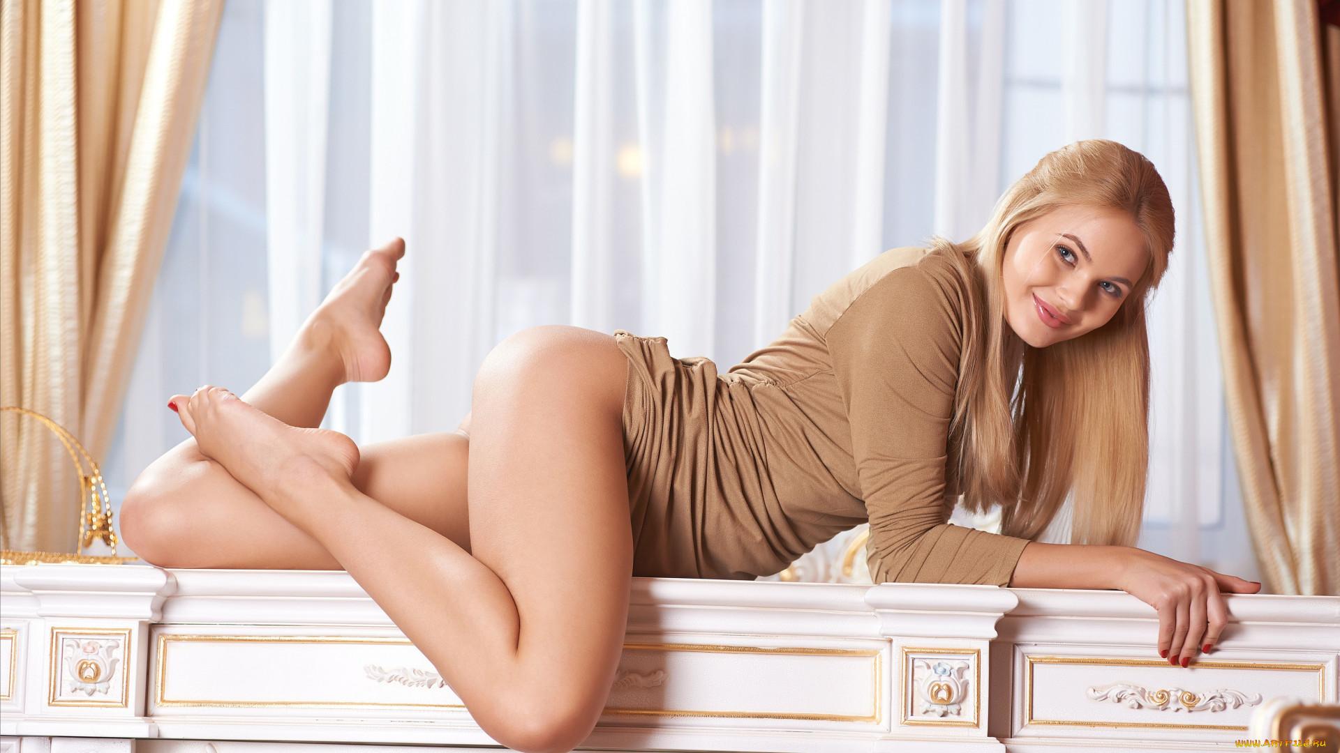 Jessica bangkok housewife